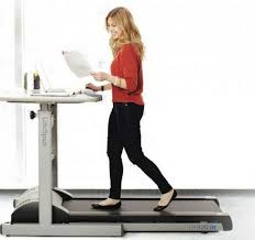 Lifespan Treadmill Desk Gray Tr1200 Dt5 by 55 Best Who Uses Lifespan Images On Pinterest Treadmill Desk