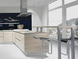meuble de cuisine avec plan de travail pas cher destockage meuble cuisine pas cher pour idees de deco de cuisine