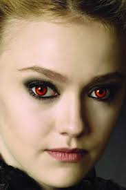 Prescription Halloween Contacts by 46 Best Contacts Images On Pinterest Colored Contacts Halloween