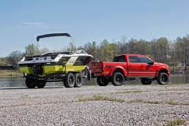 Boat Trailer Lift Kit? Really? - The Hull Truth - Boating And ... Airbags For Trucks 2018 2019 New Car Reviews By Girlcodovement Ford F150 Platinum Lifted Who Has A Ford Forum Dodge Ram Great Amazoncom Rough Country Inch Suspension Lift 2001 Sequoia 4x4 Lift Questions Toyota Nation Forum 2004 Yotatech Forums 2013 Chevy Silverado Lt Z71 Lifted Truck Gmc 1920 Specs Towing With A Lifted Truck Pirate4x4com And Offroad Finally Got My F250 Lb Xlt Diesel Finally 2014 Sierra All Terrain On 4 35s Ram Goals Pinterest 4th Gen Pics Show Em Off Page 105 Dodge Forum