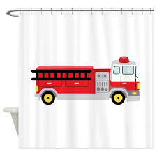 Buy Truck Bathroom And Get Free Shipping On AliExpress.com Truck Cotton Fabric Fire Rescue Vehicles Police Car Ambulance Etsy Transportation Travel By The Yard Fabriccom Antipill Plush Fleece Fabricdog In Holiday Joann Sku23189 Shop Engines From Sheetworld Buy Truck Bathroom And Get Free Shipping On Aliexpresscom Flannel Search Flannel Bing Images Print Fabric Red Collage Christmas Susan Winget Large Panel 45 Marshall Dry Goods Company