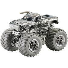 Hot Wheels Monster Jam 25th Anniversary (Styles May Vary) - Walmart.com Walmartcom Fisher Price Power Wheels Ford F150 73 Shipped Lego City Great Vehicles Monster Truck Slickdealsnet Kid Galaxy Radio Control Dump Hot Wheels Walmart Exclusive 2017 Camouflage Camo Trucks Complete Walmart Says These Will Be The 25 Toys Every Kid Wants This Holiday Air Hogs Shadow Launcher Car Copter With Bonus Batteries Blaze And Machines Cake Decoration Set Sparkle Me Pink New Bright Rc Pro Reaper Review Toys Of 2014 Toy Trucks At Best Resource 90s Hot Upc Barcode Upcitemdbcom