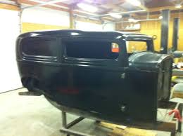 Home 1934 Ford Model A Truck Channeled All Steel 1932 Ratrod Ford Pickup Truck For Sale Rm Sothebys Model B Closed Cab Auburn Spring 2018 New Price Obo The Hamb Ford For Classiccars Kit Classiccarscom Cc1075854 5 Window Coupe Gateway Classic Cars 1642lou