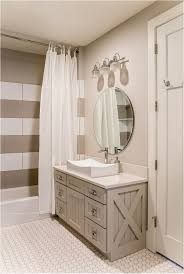 70 Modern Rustic Master Bathroom Design Ideas 24 ... 30 Rustic Farmhouse Bathroom Vanity Ideas Diy Small Hunting Networlding Blog Amazing Pictures Picture Design Gorgeous Decor To Try At Home Farmfood Best And Decoration 2019 Tiny Half Bath Spa Space Country With Warm Color Interior Tile Black Simple Designs Luxury 15 Remodel Bathrooms Arirawedingcom