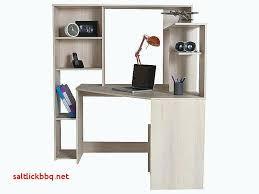meuble haut bureau but bureau ordinateur caisson de bureau but bureau dordinateur en