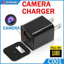Mini Hidden Camera For Bathroom by Spy Camera Bathroom Spy Camera Bathroom Suppliers And