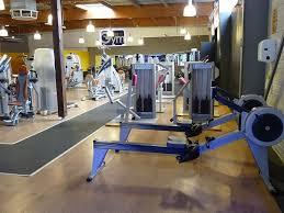 la salle de musculation à rennes matériel haut de gamme best