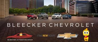 Dunn - Bleecker Chevrolet | Raleigh, Fayetteville & Goldsboro, NC ... Fayetteville Dogwood Festival Nc Cars For Sale In 28301 Autotrader Used Trucks Less Than 1000 Dollars Autocom Chevrolets Self Storage Units Storesmart Selfstorage New 2019 Ram 1500 Rebel Crew Cab 4x4 57 Box For Ford Dealer Lafayette Canam Outlander Max Xtp 1000r Atvtradercom Dps Surplus Vehicle Sales 2014 Caterpillar 740b Articulated Truck Sale Cat Financial