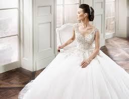 145 eddy images bridal gowns wedding