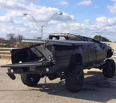 Cam Newton's Powerful Message To Fans After Accident: 'life Is Too ... Truck Driver Captures Bus Crash On Dash Cam Btr Stage 2 Truck Youtube Cam Newton Car Prompts Makeover Of Charlotte Intersection Dashcam Records Frightening Close Call With At Cunninghams Preowned 2018 Ram 1500 Laramie 4x4 Cam Leather Sunroof In Your No1 Dash For Truckers Review Road Trip Guy Knows Best Systems The Best Cars And Trucks Stereo Accsories Video Shows Plummet Into River Nbc 5 Dallasfort Worth Australia Home Facebook Reduce Liability Pap Kenworth 2016 Ford F150 Splash Edition Bluetooth