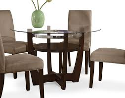 Value City Furniture Kitchen Table Chairs by Kitchen Cosmo Table And Chairs Merlot Value City Ideas Also