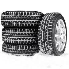 Winter Tire Advice For Ski Families - SnowsportsCulture.com