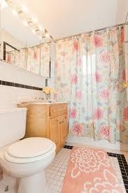 Cute Girly Bathroom Sets by Splendid Girly Bathroom Sets 14 Cute Girly Bathroom Sets Beach