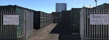 100 Storage Unit Houses Self For Canterbury Aylesham Deal Folkestone Dover