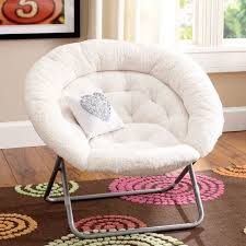 Top 10 List Round Chairs At Target