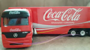 Coca Cola Truck For Kids - YouTube Coca Cola Truck Lorry Usa Stock Photos Oxford Diecast 76tcab004cc Scania T Cab Christmas 1 Cacolas Caravan Kick Off The Holiday Season The Renault Trucks Cporate Press Releases Premium Long Distance Tourdaten Fr England Sind Da 2016 Facebook Coca Cola Christmas Truck In Belfast 2015 Youtube Photo Picture And Royalty Free Image Cacola Truck Marriage Proposal Birmingham Live Set To Stop In Southampton On Uk Tour Daily Echo With A Trailers Rejected Truckersmp Forums Cola_truck Twitter Tour Dates Announced Great Days Out