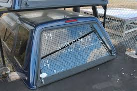 Leer 09-14 F150 Lb 122 - Berks Mont Camping Center, Inc. A Toppers Sales And Service In Lakewood Littleton Colorado Leer Truck Cap For Honda Ri Best Resource Caps Camper Shells By Leer Trucks Pinterest Alinum W Rear Doors Tailgate Replacement For 100xr Truck Cap On A Ford F250 Super Duty Youtube Canoe Wcap Thule Tracker Ii Roof Rack System S Trailer Suv Tent Rightline Gear Swiss Commercial Hdu Ishlers New Model Of 100xq Pickup Specifically Designed Fiberglass World Full Walkin Door Are Tonneau Covers