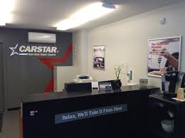 100 Auto Re Body Shop CARSTAR Bothell Build In Bothell WA 98011
