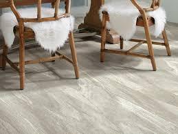 Shamrock Surfaces Vinyl Plank Flooring by 10 Best Floors Images On Pinterest Vinyl Planks Vinyls And Box