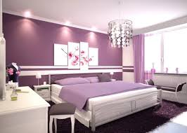 Full Size Of Bedroomclassy What Color Curtains Go With Lavender Walls Purple Bedrooms For