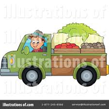Farmer Clipart Truck ~ Frames ~ Illustrations ~ HD Images ~ Photo ... Free Clipart Truck Transparent Free For Download On Rpelm Clipart Trucks Graphics 28 Collection Of Pickup Truck Black And White High Driving Encode To Base64 Car Dump Garbage Clip Art Png 1800 Pick Up Free Blued Download Ubisafe Cstruction Art Kids Digital Old At Clkercom Vector Clip Online Royalty Modern Animated Folwe