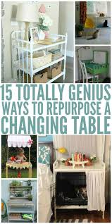 Sorelle Dresser Changing Table by Best 25 Changing Tables Ideas On Pinterest Diy Changing Table