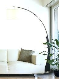 Overarching Floor Lamp Uk by Overhanging Lamp Floor U2013 Novic Me