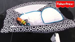 Jonathan Adler Deluxe Rock 'n Play Sleeper From Fisher-Price | RECALLED 10 Best High Chairs Of 2019 Boost Your Toddler 8 Onthego Booster Seats Expert Advice On Feeding Children Littles Really Good Looking That Are Also Safe And Baby Bargains 4in1 Total Clean Chair Fisherprice Target 9 Bouncers According To Reviewers The