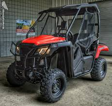 2016 Honda Pioneer 500 Review Of Specs / Development | SxS, UTV ... Sewell Pioneer Truck Sales 41100 Tray 55 X 45 Rhinorack Maple Ridge British Columbia Used Car Dealer Explore Hashtag Pioneertrucksph Instagram Photos Videos 1969 1972 Chevy K5 Blazer Bluetooth Radio Install Youtube 2016 Honda 500 Review Of Specs Development Sxs Utv This Heroic Will Sell You A New Ford F150 Lightning With 650 Chevrolet 454 Ss Muscle Is Your Cheap Forgotten In Abingdon Johnson City Tn Bristol Marion Balise Buick Gmc Springfield Ma Serves Enfield Inc Hb4121 Engine Parts Oem Harmonic Balancer Sleeve