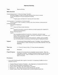 Activities Resume Format | Resume Format Example Extrarricular Acvities Resume Template Canas Extra Curricular Examples For 650841 Sample Study 13 Ideas Example Single Page Cv 10 How To Include Internship In Letter Elegant Codinator Best Of High School And Writing Tips Information Technology Templates