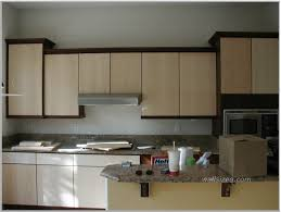 Kitchen Paint Colors With Golden Oak Cabinets by Kitchen Personalised Furniture Interesting Restaining Oak