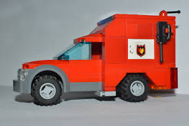 LEGO Ideas - Fire Supplies Truck 9 Fantastic Toy Fire Trucks For Junior Firefighters And Flaming Fun 11 Big Lego City Sets Join The Building Craze Truck The Lego Car Blog Page 2 Airport Station Remake Legocom 60002 1500 Hamleys Toys Games Buy Engine 60112 Online In India Kheliya Creator Mini 6911 Brick Radar 60004 Amazon Canada Old Itructions Letsbuilditagaincom Bricktoyco Custom Classic Style Modularwith 3 60110 Speed Build Youtube Ideas