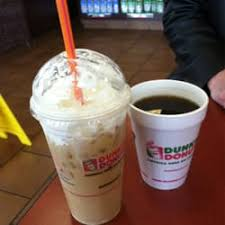 Pumpkin Iced Coffee Dunkin Donuts by Dunkin U0027 Donuts Donuts 6250 Furnace Rd Ontario Ny Phone