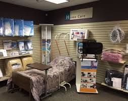 Elite Dealer Alick s Home Medical Michigan City Senior Home