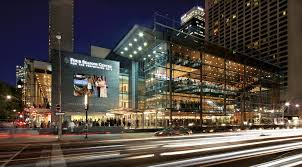 Four Seasons Centre For The Performing Arts Four Seasons Centre For The Performing Arts The Best Chicago Food Trucks Pizza Tacos And More Venice Of Home Cooking Amazoncouk Russell Norman At Disney World Will Now Give Guests Even Truck Atlanta Georgia Usa Mw Eats Eat Drink Kl Malaysia Boleh Shoppes At Place Amazoncom Melissa Doug Indoor Corrugate Playhouse A History Innovation Events In Spring Summer Fall Winter Albany Ny James Iida Tour Hits Baltimore Charm City Cook Food Truck Serves Signature Dishes Scottsdale