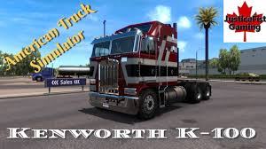 Let's Play American Truck Simulator | PS3 Controller | Kenworth K ... Melton Truck Sales Meltontrucksale Twit American Trucks St Louis Area Buick Gmc Dealer Laura Gabrielli 10 Locations In The Greater New York American Dealers Says Sales Down But Employment Up Lets Play Simulator Ps3 Controller Kenworth K Leasing Services Missauga On Pride Ltd Pickup Trucks For Sale And Wanted Uk Home Facebook Roelofsen Horse Custom Equipment North Trailer Sioux Youtube Assistance Medium Cars Baby F308