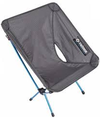 Helinox Vs Alite Chairs by Best Camping Chairs Reviewed U0026 Compared In 2018 Gearweare