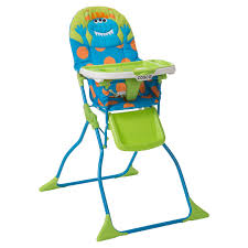 Cosco Monster Syd Simple Fold High Chair - HC237DHC ... Folding Baby High Chair Convertible Play Table Seat Booster Toddler Feeding Tray Wheel Portable Infant Safe Highchair 12 Best Highchairs The Ipdent Amazoncom Duwx Foldable Height Adjustable Best Travel In 2019 Buyers Guide And Reviews Detachable Ding Playset For Reborn Doll Mellchan Dolls Accsories Springbuds Newber Toddlers Recling With Oztrail High Chair Stool Camp Pnic Eating Food Kidi Jimi Wooden Toddler High Chair Top 10 Chairs Babies Heavycom Costway Recline