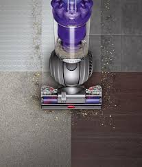Dyson Dc41 Multi Floor Manual by Dyson Ball Animal Upright Vacuum Dc41 Dyson