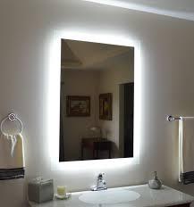 lights bathroom cabinetsbathroom magnifying mirror lighted