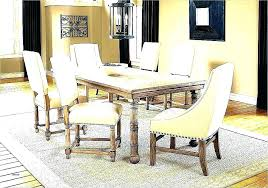 Dining Room Seat Covers Chair Cover Ideas Kitchen