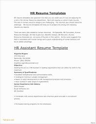 Fwtrack.com - Resume Document Example Administrative Assistant Resume Example Writing Tips Genius Best Office Technician Livecareer The Best Resume Examples Examples Of Good Rumes That Get Jobs Law Enforcement Career Development Sample Top Vquemnet Secretary Monstercom Templates Reddit Lazinet Advertising Marketing Professional 65 Beautiful Photos 2017 Australia Free For Foreign Language