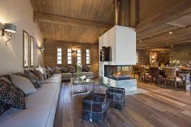 location appartement et chalet tignes location de meublés