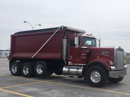 Pin By Gary Harras On Tandems And End Dumps | Pinterest | Dump ... Pin By Gary Harras On Tandems And End Dumps Pinterest Dump 1956 Custom Tonka Tandem Axle Truck Lowboy Trailer 18342291 1969 Gmc 6500 Tandem Grain Item A3806 Sold A De Em Bdf Tandem Truck Pack V220 Euro Truck Simulator 2 Mods Tandems In Traffic V21 Ets2 Mods Simulator Vehicle Pictograms 3 Stock Vector 613124591 Shutterstock Sliding 1963 W5000 W5500 Bw5500 Lw5500 Axle Trucks Tractors European 1 Eastern Plant Hire Ekeri Trailers Addon By Kast V11 131x Trailer Mod