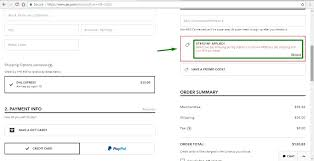 American Eagle Free 2 Day Shipping Code / Babies R Us Miami How To Use American Eagle Coupons Coupon Codes Sales American Eagle Outfitters Blue Slim Fit Faded Casual Shirt Online Shopping American Eagle Rocky Boot Coupon Pinned August 30th Extra 50 Off At Latest September2019 Get Off Outfitters Promo Deals 25 Neon Rainbow Sign Indian Code Coupon Bldwn Top 2019 Promocodewatch Details About 20 Off Aerie Code Ex 93019 Ae Jeans