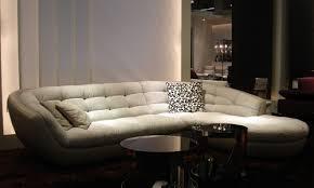 choisir canapé cuir choisir un canapé cuir tissu canapé
