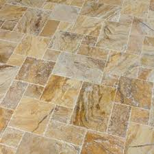 kesir canada travertine flooring tiles canadaflooringdepot