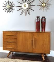 Rbc Tile Stone Of Iowa by Furniture Home Interiors Furniture And Design Store Cedar Falls Iowa