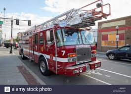 Fire Truck Ladder Usa Stock Photos & Fire Truck Ladder Usa Stock ... Fentonfire Instagram Photos And Videos My Social Mate Friday Harbor Fire Department Engine 1 1953 Fohoward Cooper 600 Water Greens Court Home Destroyed By Fire News For Fenton Linden Truck 4 Stock Photos Images Alamy Bean Station Volunteer Department Morristown Mechanic In Chris Rosenblum Alphas 1949 Mack Engine Returns Centre Product Center Apparatus Equipment Magazine Inc Google 1965 Howe 65 Quint 750 Q0963 Hose Ladder Usa Just Listed On Andrew Andrewfentonayf Twitter