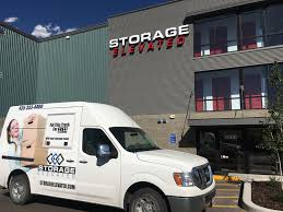 Storage Units Sandy Utah - Self Storage Sandy Utah -Storage Facility, UT Rentals For Moving Amazing Penske Truck Rental Call Gopenske 2211 S 2000 W West Valley City Ut 84119 Ypcom Drivers Face Increased Risks With Rented Uhaul Trucks Axcess News Lebron James Tex Miguel Hess Price Utah Sizes And Prices Twenty New Images Used Uhaul Cars Wallpaper Leasing Expands Presence In Bloggopenskecom Storage Units Lathrop Ca 15550 Harlan Rd Storagepro Whos Liable A Crash 1800 Wreck Is Your Science Class As Smart Truck Millard 14 Things You Might Not Know About Mental Floss